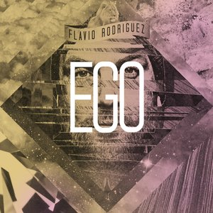 Image pour 'Ego'