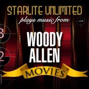 Image pour 'Starlite Unlimited'