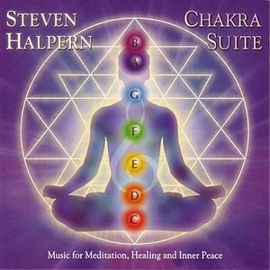 Image for 'Chakra Angels'
