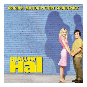 Image for 'Shallow Hal'