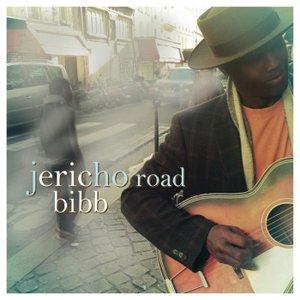 Immagine per 'Jericho Road'