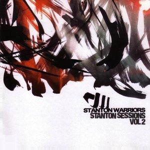 Image pour 'Gyromancer (Stanton Warriors Remix)'