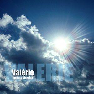 Bild für 'Valerie - Single'