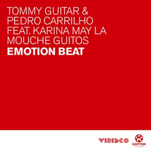 Image for 'Emotion Beat'