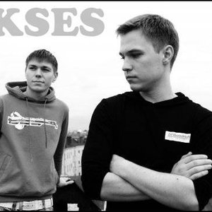 Image for 'SeksEs'