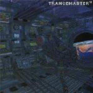 Imagem de 'Trancemaster 13 (disc 2)'