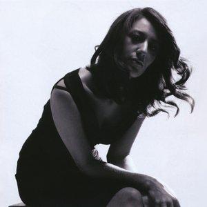 Image for 'Alice Ricciardi'