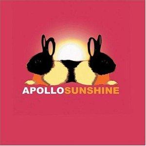 Image for 'Apollo Sunshine'