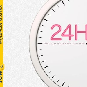 Image for '24H'