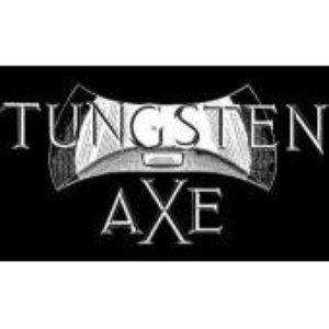 Image for 'Tungsten Axe'