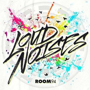 Immagine per 'Loud Noises'