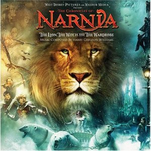 Bild für 'The Chronicles of Narnia - The Lion, The Witch and The Wardrobe'
