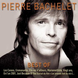 Image for 'Best Of'