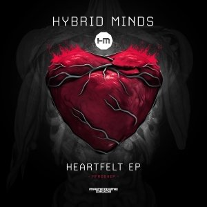 Image for 'Heartfelt EP'