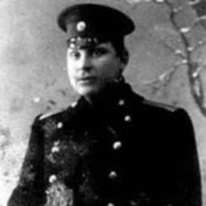 Image for 'Шатров Илья Алексеевич'