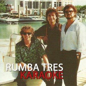 Imagem de 'Rumba Tres Karaoke'