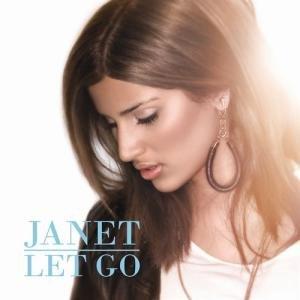 Imagem de 'Let Go'