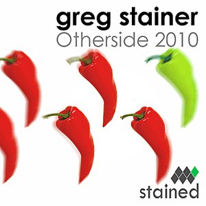 Bild für 'Otherside 2010'