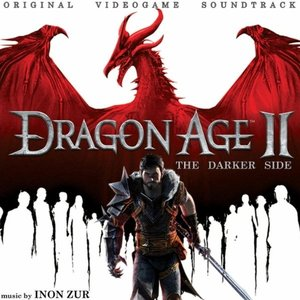Image for 'Dragon Age 2: The Darker Side'