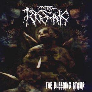 Image for 'The Bleeding Stump'