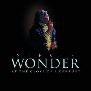 Image for 'At the Close of a Century (disc 3)'