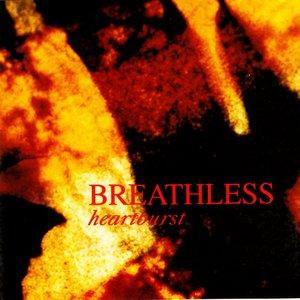 Image for 'Heartburst'