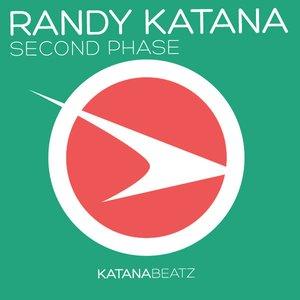 Immagine per 'Second Phase'