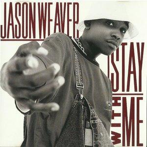 Bild für 'Stay With Me'