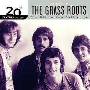 Image for '20th Century Masters: The Millennium Collection: Best Of The Grass Roots'