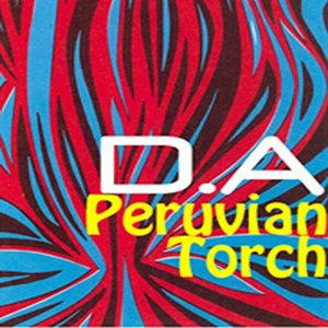 Image for 'Peruvian Torch'