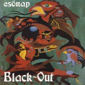 Image for 'Esõnap'