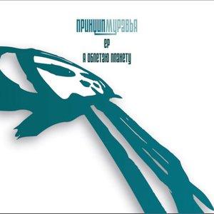 Imagen de 'Printsip Muravya EP'