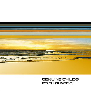 Image for 'Po Fi Lounge 2'