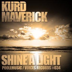 Imagem de 'Shine a Light (Eddie Thoneick Vocal Mix)'