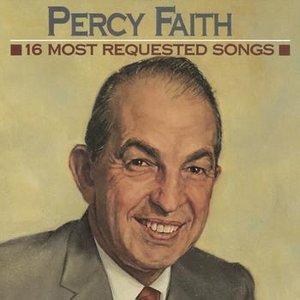 Imagen de '16 Most Requested Songs'