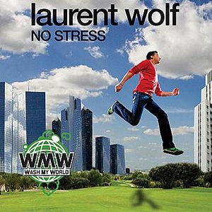 Image for 'No Stress'