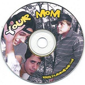 Immagine per 'Your Mom Demo 2004'