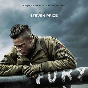 Image for 'Fury'