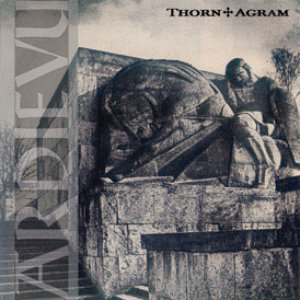 Image pour 'Thorn Agram'