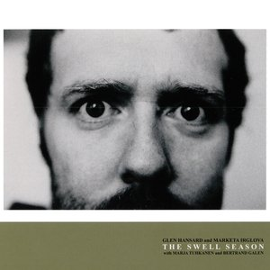Immagine per 'The Swell Season'