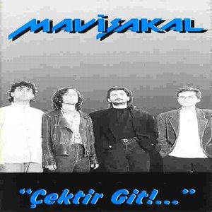 Image for 'Çektir Git'