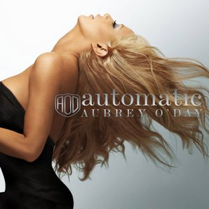 Image for 'Automatic (Single Edition)'