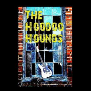 Image for 'The Hoodoo Hounds'