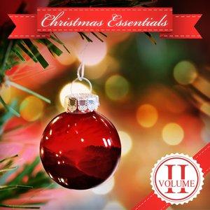 Image for 'Christmas Essentials, Vol.2'