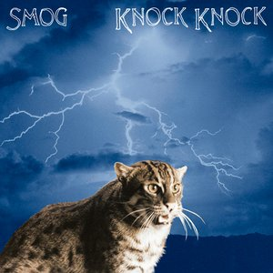 Image for 'Knock Knock'