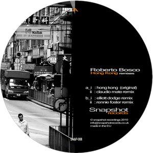 Image for 'Hong Kong (Elliott Dodge Remix)'