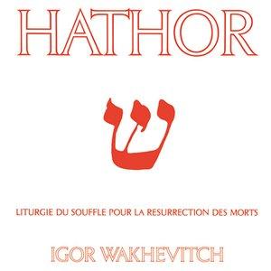 Image for 'Hathor'