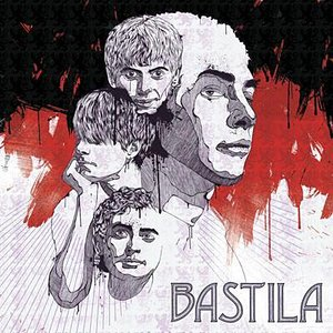Imagen de 'Bastila'