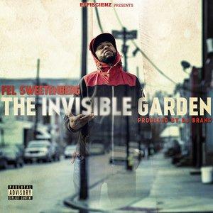 Bild für 'The Invisible Garden'
