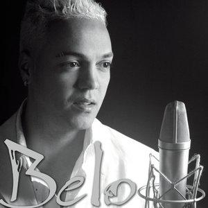 Image for 'Belo'